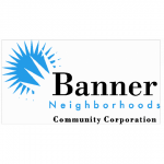 Banner Neighborhoods Community Corporation
