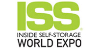 ISS_world_expo
