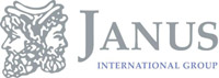 Janus_International