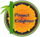 Project Enlighten, Inc.