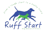 Ruff Start Dog Rescue-IL