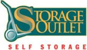 Storage_Outlet