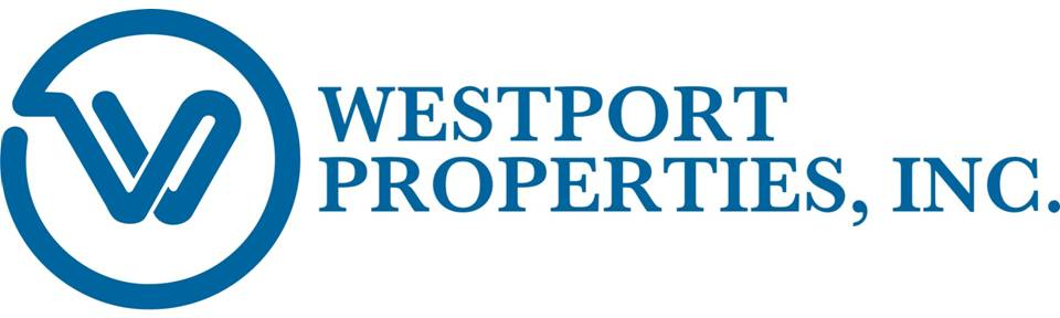 Westport Properties, Inc.
