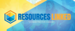 Resourceslinked