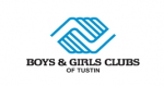 Boys & Girls Club of Tustin