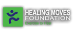 Healing Moves Foundation, Inc.