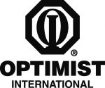 Optimist International Foundation