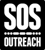 SOS Outreach