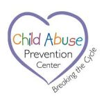 The Priority Center (formerly-Child Abuse & Prevention Center)