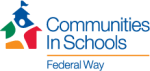 Communities In Schools Federal Way