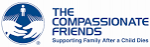 The Compassionate Friends – Modesto Riverbank Chapter