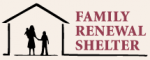 Family Renewal Shelter