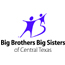 Big Brothers, Big Sisters of Central Texas
