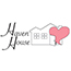 Haven House-A Domestic Violence Shelter and Program
