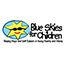 Blue Skies for Children