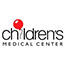 Childrens Health Services Of Texas
