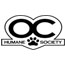 Orange County Humane Society