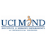 UCI Mind (UC Irvine Institute for Memory Impairments and Neurological Disorders)