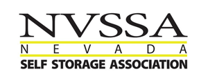 Nevads Self Storage Association