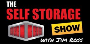 The Self Storage Show Wide