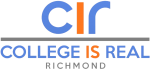 College is Real, Inc.