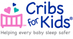 Cribs For Kids