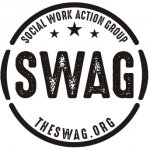 Social Work Action Group (SWAG)