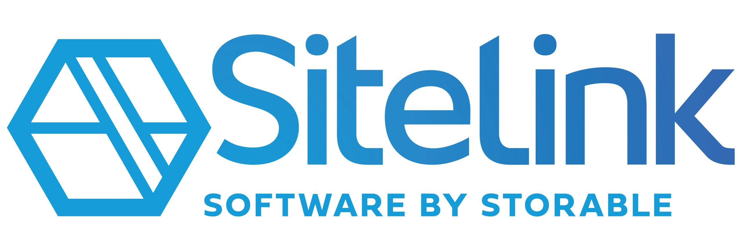 SiteLink Software