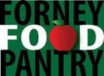 Forney Food Pantry, Inc.