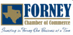 Forney Chamber of Commerce