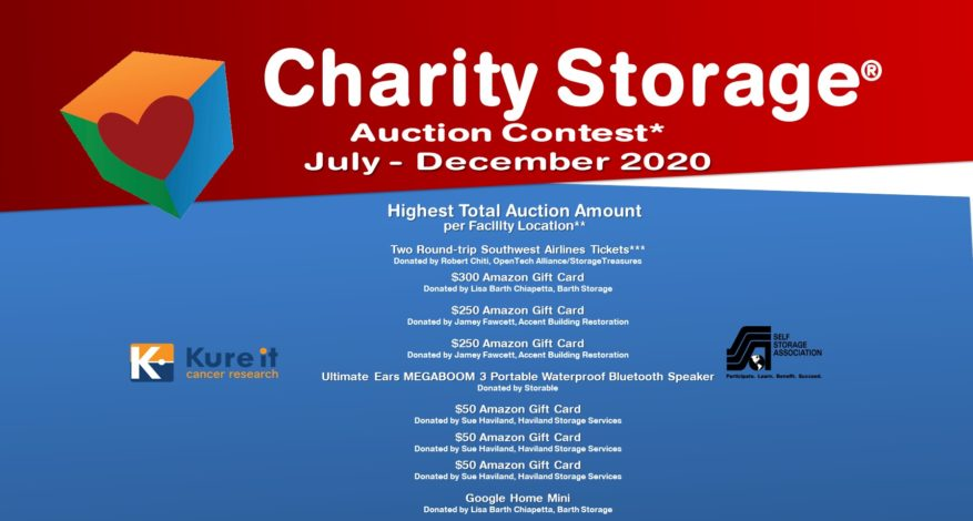 2020 Auction Contest Jul Dec B Format