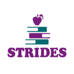 STRIDES Systematic Tutoring (Systematic Tutoring Resulting in Development of Essential Skills