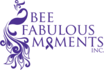Bee Fabulous Moments, Incorporated