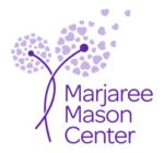 Majaree Mason Center, Inc.