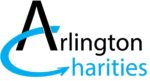 Arlington Charities, Inc.