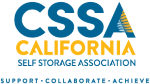 cssa new logo reduced