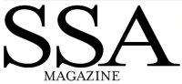 ssa magazine reduced