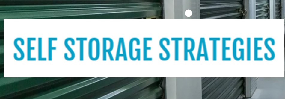 self storage strategies tron 2